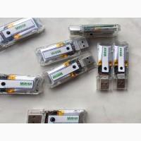 Биорезонансный прибор Biomedis Mini