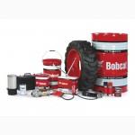 Фильтр бобкет, запасные части bobcat, шины, стекла, масла, техническое обслуживание Bobcat