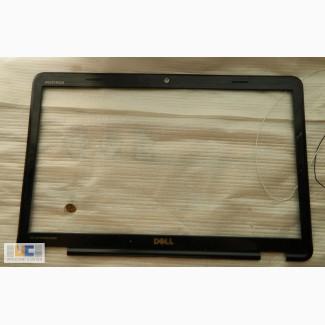 Ноутбук на запчасти Dell Inspirion N7110