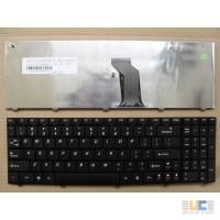Клавиатура от ноутбука Lenovo G560