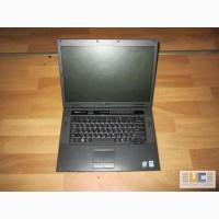 Запчасти от ноутбука Dell Vostro 1510