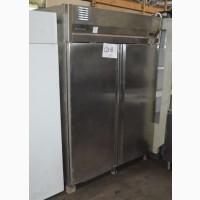 Шкаф морозильный б/у двухдверный CORECO ACG-1002