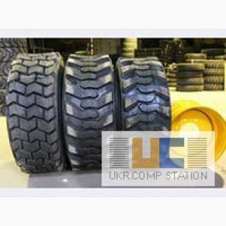 Шины bobcat 10-16.5, бобкет шина 10-16.5, колесо 12-16.5 бобкет