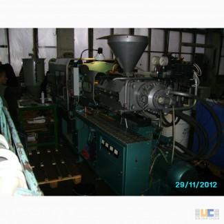 Литье пластмасс под давлением изготовление литьевых пресс-форм