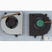 Кулер от ноутбука Lenovo G560