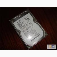 Винчестер HDD SATA 500Gb ноутбук Samsung R20