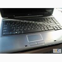 Нерабочий ноутбук Acer Aspire 4220(разборка)