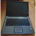 Ноутбук HP Presario F700 запчасти (разборка)