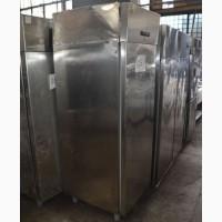 Шкаф морозильный б/у 700 л. Olis Arco BT 70