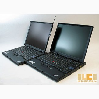 Ноутбук IBM ( Lenovo ) ThinkPad X61S
