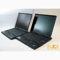 Ноутбук IBM ( Lenovo ) ThinkPad X61S