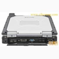 Защищенный ноутбук Panasonic CF 30 mk3
