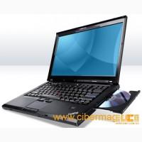 Ноутбук Lenovo ThinkPad W500