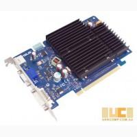 Продам Видеокарту PCI-Ex ASUS GeForce 8500GT
