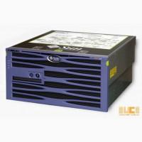 Сервер Sun Netra 440 4 x Sun Ultra SPARC IIIi 1.6GHz