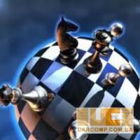 Шахматы в детском клубе «Виртуоз»