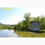 Отдых в Крыму, рыбалка на озере, жилье посуточно + 79788278014