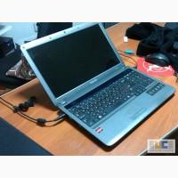 Предлагаю запчасти от ноутбука Samsung R523