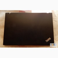 Разборка нетбука Lenovo ThinkPad X100e
