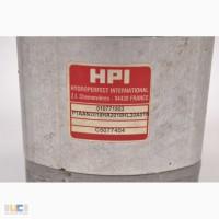 Ремонт гидронасоса HPI, Ремонт гидромотора HPI