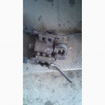 Гидрокрюк Т-150 151.58.001-4 устройство тягово-сцепное Т-150