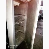 Холодильный шкаф Bolarus S-711S/P б/у