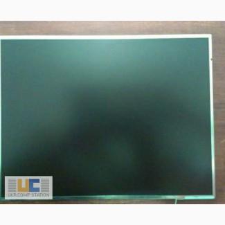 Матрица 15 от ноутбука Samsung X20
