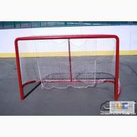 Ворота хоккейные 1830х1000х1220, производитель, Киев - Спортивное оборудование, инвентарь