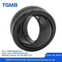 TGMB Подшипник Скольжения ШСЛ100К GI100ES Наружный диаметр: 150мм