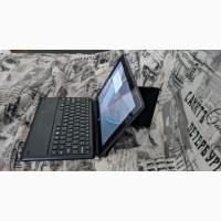 Отличный легкий 2-х ядерный ноутбук Prestigio Visconte 1300