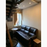 Продам 2-х этажный дом с мансардной, Царское село