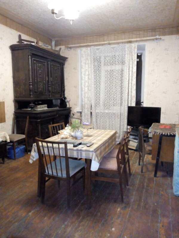 Фото 3. Продам 2-х комнатную квартиру. Нагорный