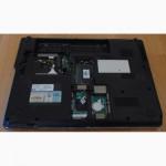 Ноутбук HP Pavilion dv5 на запчасти (разборка)