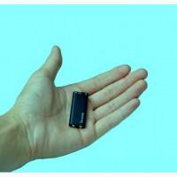 Мини диктофон с голосовой активацией Savetek