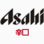 Продажа и установка автостекла Asahi