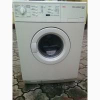 Запчасти на стиральную машину AEG ÖKO-LAVAMAT 7562. Скупка бытовой техники