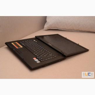 Нерабочий ноутбук Samsung R60 на запчасти