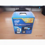 Процессор Intel Core i3-4170, 3.7GHz, BOX, LGA1150