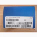 Процессор Intel Core i3-4170, 3.7GHz, BOX, LGA1150