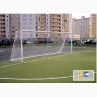 Ворота футбольные и минифутбольные, Киев - Спортивное оборудование, инвентарь