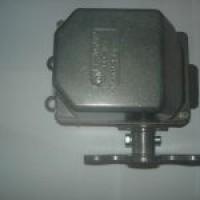 Концевой выключатель ку 701, ку 703, ку 704, нв 701, ву 701 производитель