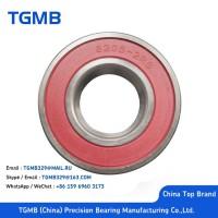 TGMB Подшипник 305 6305-2RS-ZZ P6