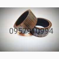 Втулка шатуна КТУ-10 ОВА 0009А (25х32х30)