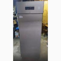 Шкаф морозильный б/у SAGI HD70B-0P14 700 л. Италия