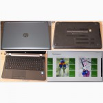 HP Pavilion 15, Core i3-4005U (1.7 ���) /1 ��/8 ��/ HD 8670� (1 ��)