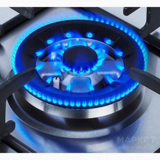 Ремонт-недорого газовой плиты, колонки в Одессе