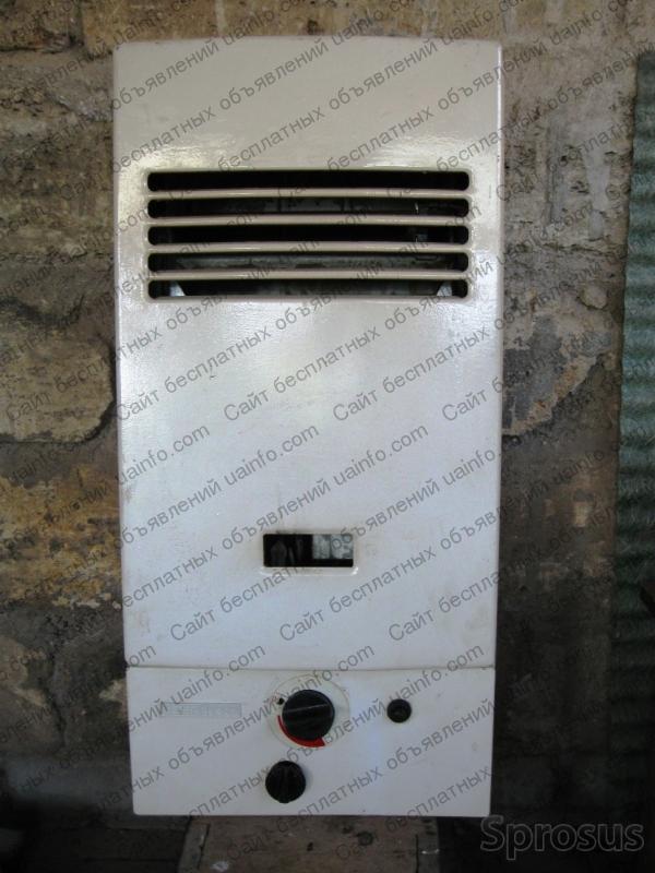 Фото 3. Ремонт-недорого газовой плиты, колонки в Одессе