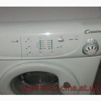 Запчасти на стиральную машину Candy C2 095. Скупка стиральных машин