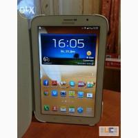 Планшет Sumsung Galaxy Note 8.0 GT-N5100 с гарантией + чехол в подарок