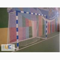 Ворота минифутбола, гандбола металличеческие купить, Спорт оборудование, инвентарь Киев